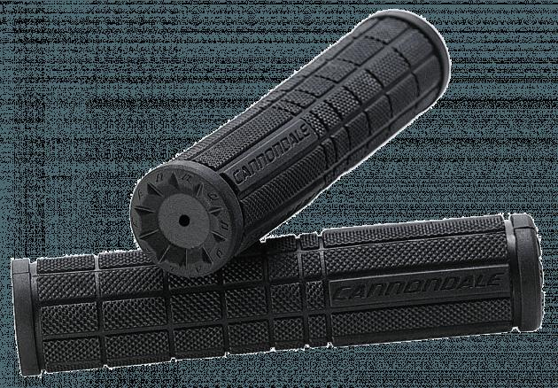 Fabric Push Slip On Grips & Tapes Black 31Mmx135Mm