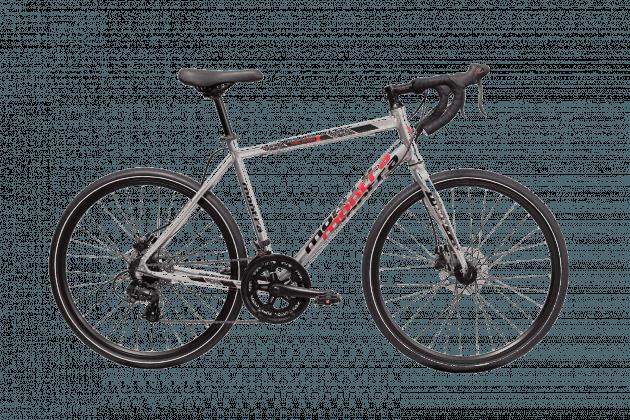 Montra Helicon Road Bikes (27.5T)