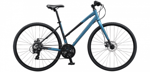 Schwinn Bicycles Models, Price, Specification Online - Track