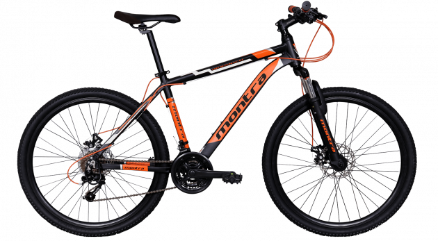 https://cdn.trackandtrail.in/sites/default/files/styles/listing_image/public/MadRock%20%2826%29%20-%20Orange-%20%281%29_0.png?itok=LxxX3VqQ